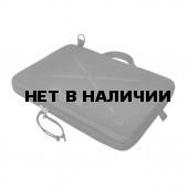 Сумка HAZARD4 Ventilator Laptop Case for 13 Mac black