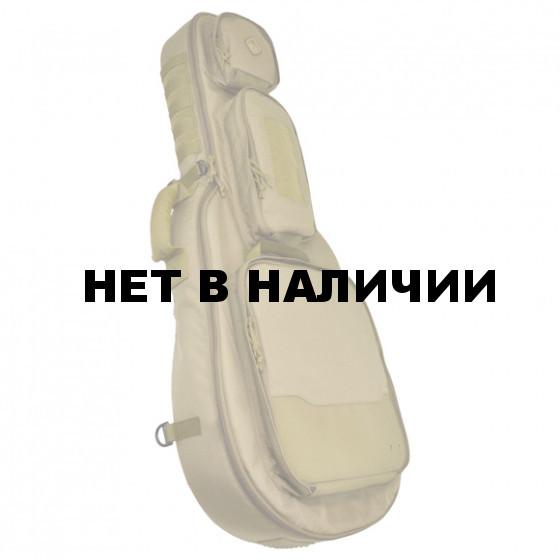 Чехол для гитары/оружия HAZARD4 BattleAxe coyote