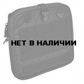 Нагрудник HAZARD4 VentraPack black