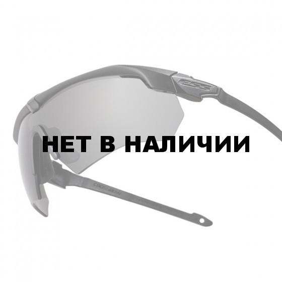 Очки ESS Crossbow Supressor HDC One