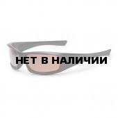 Очки ESS 5B Black w/Mirrored Copper