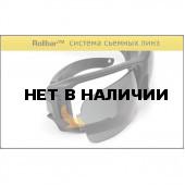 Очки ESS Rollbar Black Contract