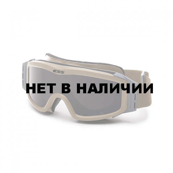 Очки ESS Profile NVG Retail Terrain Tan