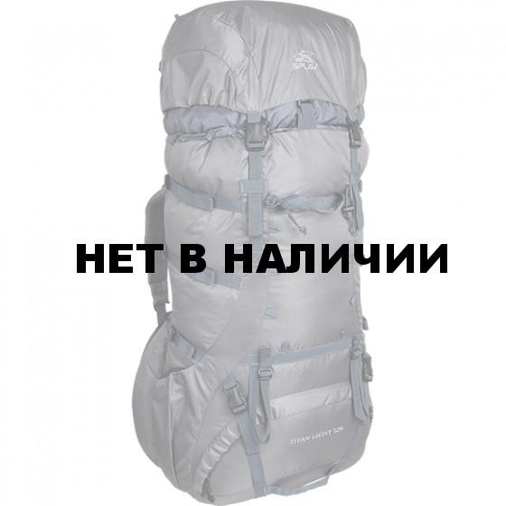 Рюкзак Titan 125 light серый
