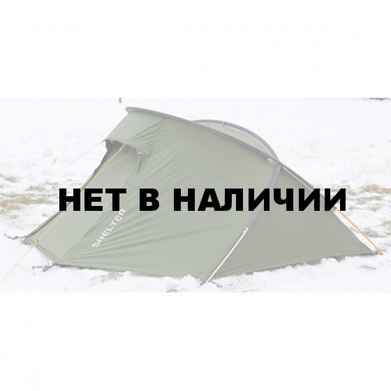Палатка Shelter