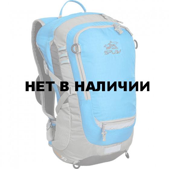 Рюкзак Valen