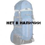 Рюкзак Bastion 90 синий