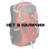 Рюкзак Rox