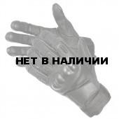 Перчатки S.O.L.A.G. HD w/kevlar BLACKHAWK