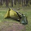 Палатка Settler R woodland