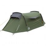Палатка Targus 3 v.2