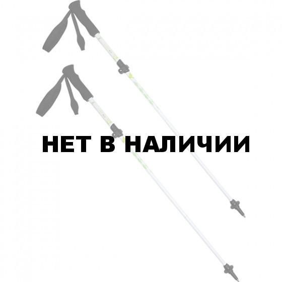 Треккинговые палки Element Alu 2 шт
