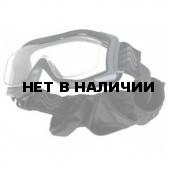 Очки Bolle X1000 RX (X1NRXI) clear lens