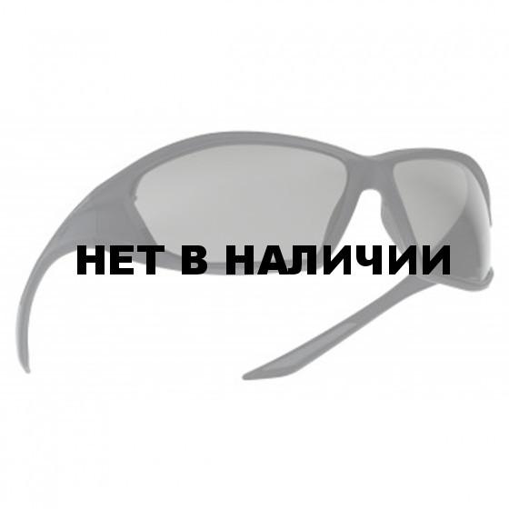 Очки Bolle RANGER (RANGPSF) smoke lens
