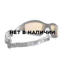 Очки Bolle TRACKER (TRACPSJ) yellow lens