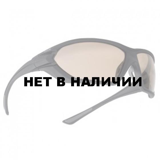 Очки Bolle ASSAULT (ASSAPSF) smoke lens