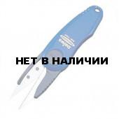 Ножницы DAIWA Riggor MS - 74S