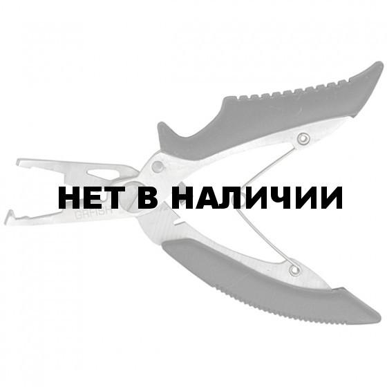 Плоскогубцы рыболовные GRFISH 18см GR-84017