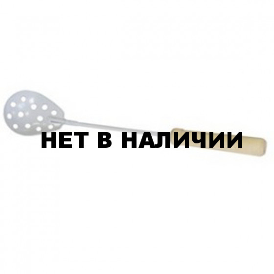 Черпак рыбацкий, спортивный (Барнаул)