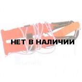 Спасательные шипы SWD HR-JS01