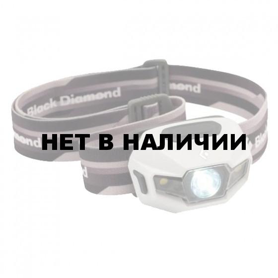 Фонарь налобный ReVolt Ultra White (Black Diamond)