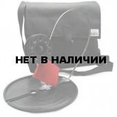 Жерлица РОСТ D200 бол. катушка D90 набор в сумке 10шт.