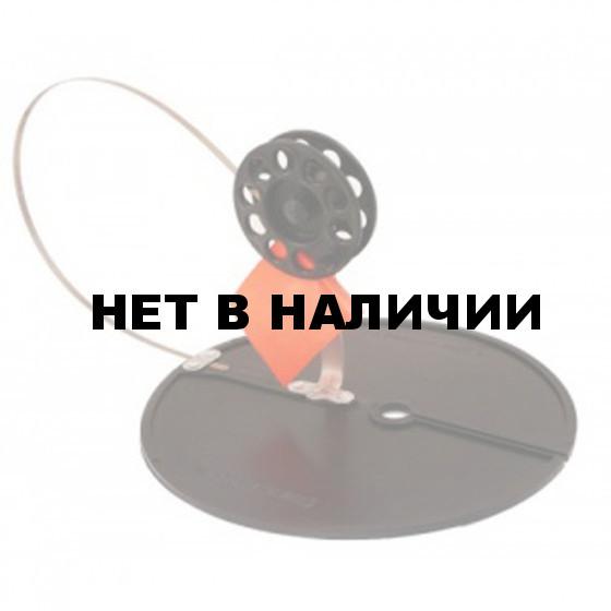 Жерлица на подставке Рост 170/90