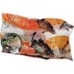 Семена конопли FISH.KA (10%)