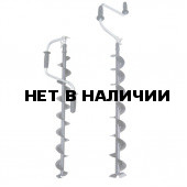 Ледобур ТОРНАДО М 150 мм