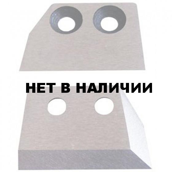 Ножи Б-100 Паз к ледобуру (Барнаул)