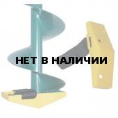 Футляр для ножей ледобура ЛР-180мм