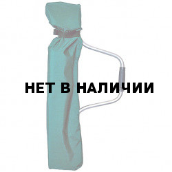 Чехол д/ледобура ЛР-180, ЛР-180Д, ЛР-180Т
