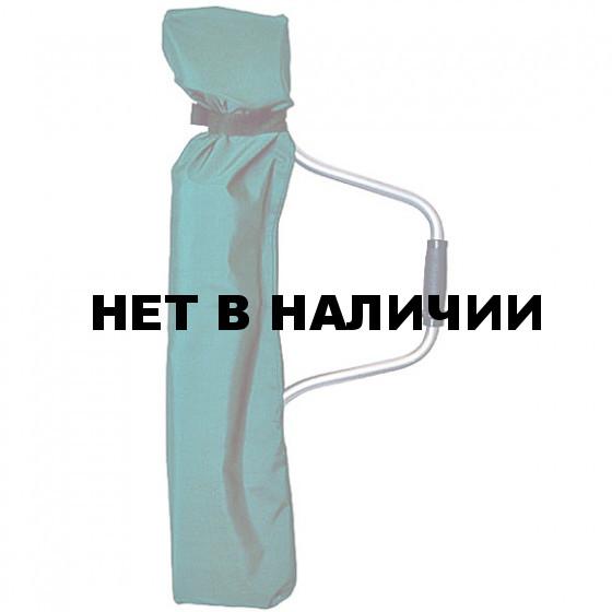 Чехол д/ледобура ЛР-100С, ЛР-100СД
