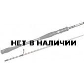 Спиннинг TAIL&SCALE ATHLETE 240см 7-28гр