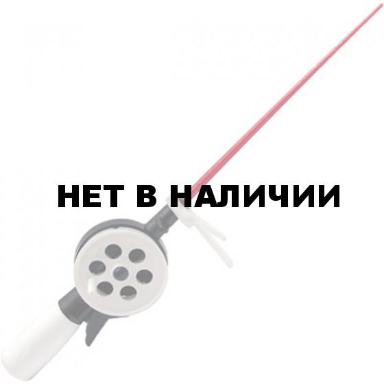 Зимняя удочка КМ - 55С средняя ручка ( ПИРС )