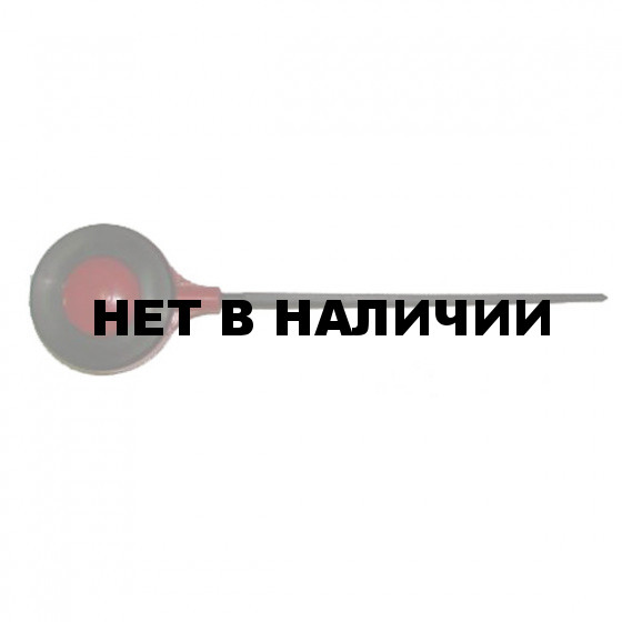 Удочка зимняя Балалайка АБС РОСТ 6-01-0068