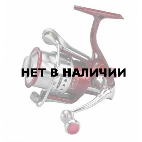 Катушка SPRO RED ARC TUFF-BODY 10100
