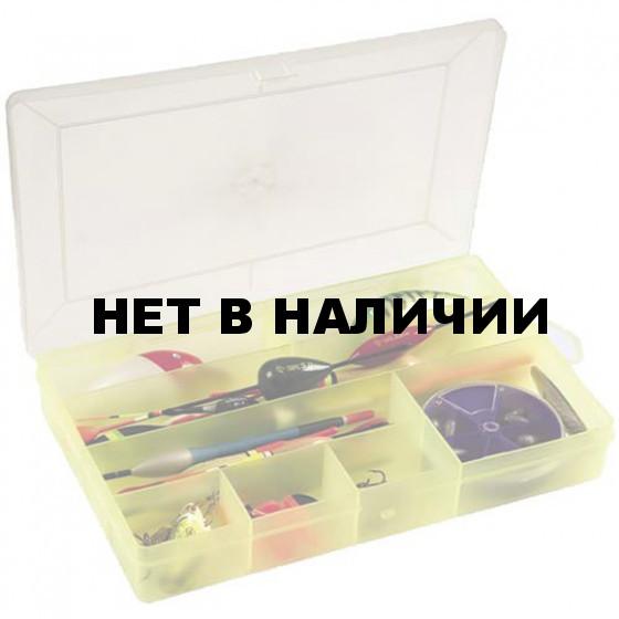 Коробка Универсал 240 х 150 х 37 (ПИРС)