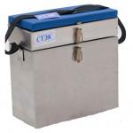 Ящик алюминиевый СТЭК (13-22-2-042)