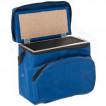 Ящик алюминиевый в сумке СТЭК (13-22-2-043)