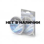 Леска монофильная ALLVEGA FX FLUOROCARBON 100% 0,60mm (20м) ф