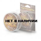Леска монофильная ALLVEGA GOLD CARP BATTLER