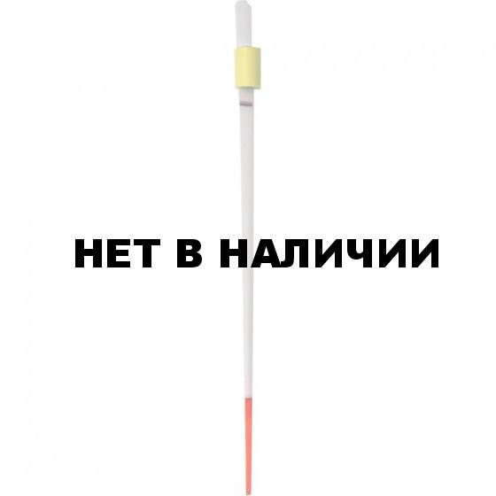 Сторожок лавсановый СПОРТ DIXXON-RUS SML 020-100-030 0,7гр 100м