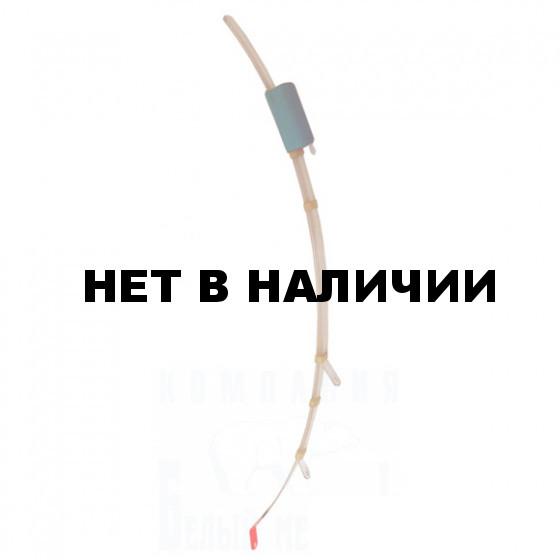 Сторожок лавсановый УНИВЕРСАЛ DIXXON-RUS SL 25-170-0 170мм