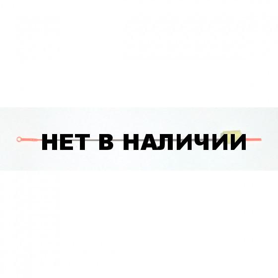 Сторожок стальной КОНУСНЫЙ DIXXON-RUS SM 01-180-010 0,4гр 180мм