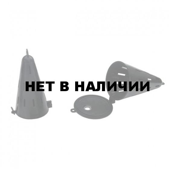 Кормушка зимняя пластик (B-1)