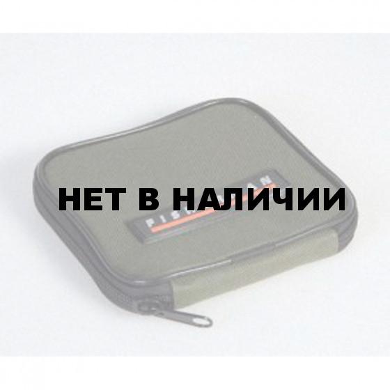 Кошелек для рыбок Ф-422 16см*25см FISHERMAN