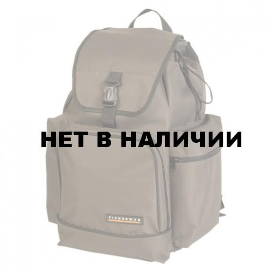 Рюкзак ФР-18 40л FISHERMAN