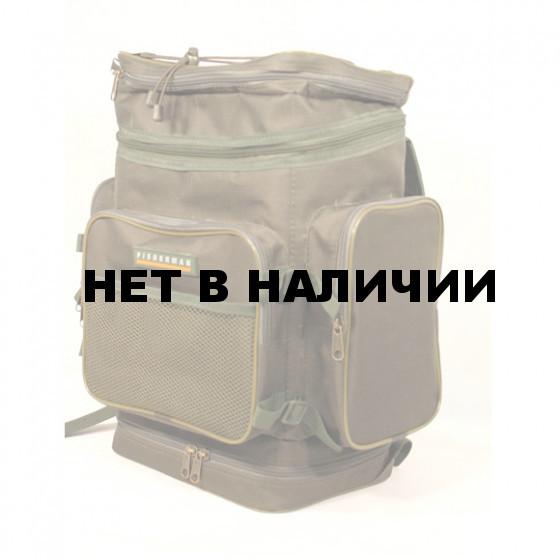 Рюкзак-ранец ФС-03 FISHERMAN