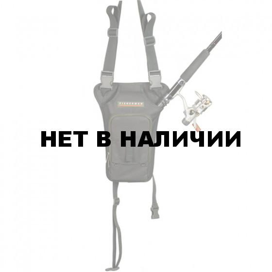 Сумка держатель д/удилищ Ф-381 FISHERMAN